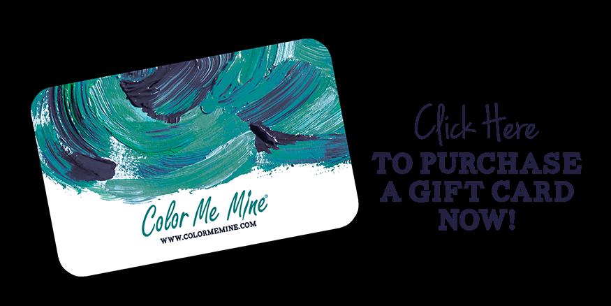 Glendale, CA Gift card